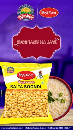 Tea Snacks, Tasty, Yummy Food, Tea Time, Spices, Bread, Healthy, Foodies, India