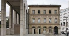 Rietumu Bank refuse désormais l'ouverture de compte aux sociétés offshore des Seychelles