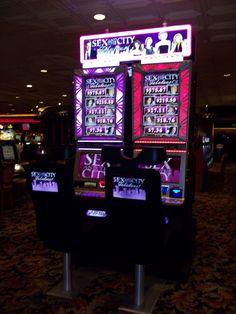 gold coast casino video poker tournament