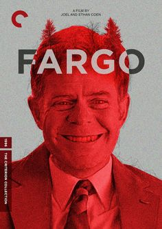 Fargo 1996, Blood Simple, Burn After Reading, Coen Brothers, The Criterion Collection, The Big Lebowski, Movie Covers, Art Thou, Hd Backgrounds