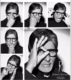 Amitabh Bachchan for Daboo Ratnani's Calendar 2016 #DabbooRatnani #DabbooRatnaniCalendar #DabbooRatnaniCalendar2016 #DabbooRatnaniPhotography #celebrities #actor #actress #film #movie #bollywood #cinema #bollywoodactor #bollywoodactress #bollywoodstyle #bollywoodfashion #photoshoot #photooftheday #picoftheday #instadaily #filmywave