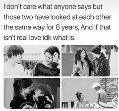 This is so truue Justin Love, I Love Justin Bieber, Cute Couples Goals, Couple Goals, Cute Relationships, Relationship Goals, Justin Bieber Selena Gomez, Cutest Couple Ever, Marie Gomez