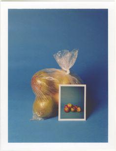 Apples, 2012