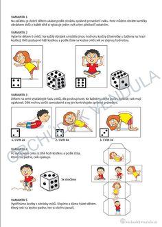 Activities, Sports, Fitness, Children, Hs Sports, Sport