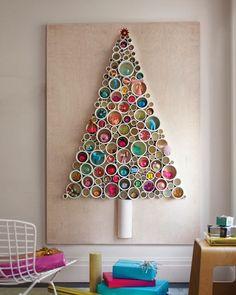 25 Best Handmade Christmas DIY Crafts | Crafts for Kids | Pinterest ...