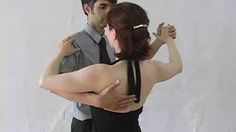 How to Master Simple Ballroom Dancing