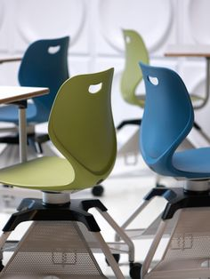 how to become more adaptable at work