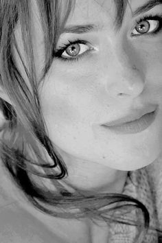 (87) Twitter Dakota Johnson Hair, Dakota Johnson Style, Dakota Mayi Johnson, Melanie Griffith, Anastasia Grey, Ana Steele, Don Johnson, Christian Grey, Fifty Shades Of Grey