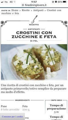 San Pellegrino, Baked Potato, Feta, Potatoes, Lovers, Baking, Ethnic Recipes, Bakken, Bread