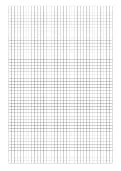 folhas quadriculadas - Google Search Study Planner, Planner Pages, Printable Graph Paper, Bullet Journal Lists, Old English Letters, Lined Writing Paper, Feather Wallpaper, Pixel Art Templates, Iris Folding