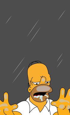 Iphone Wallpaper Nasa, Iphone Wallpaper Photos, Simpson Wallpaper Iphone, Apple Logo Wallpaper Iphone, Planets Wallpaper, Cartoon Wallpaper, Best Wallpapers Android, Cool Backgrounds Wallpapers, Simpsons Drawings