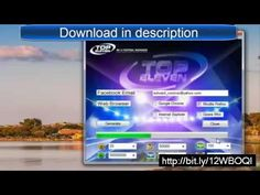 Top Eleven Football Manager Hack 2013 Cheat Tool - Token Coins Cash Hack