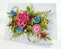 KC Mixed Flowers