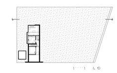Gallery of CASA O' / Despacho Arquitectos HV - 18