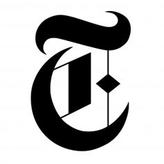 Github ressources by the NYT