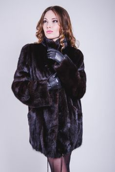 Leather gloves style fall fashion fall 2014 fashion accessories