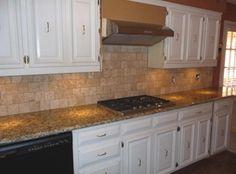 santa cecilia granite countertops from dfw granite