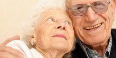 Unos investigadores han desarrollado un nuevo método para eliminar el daño celular que se acumula con la edad. La técnica podría potencialmente ayudar a retrasar o incluso a revertir una importante causa del envejecimiento. El equipo de Nikolay Kandul y Bruce Hay, del Instituto Tecnológico de California en Pasadena, así como Ming Guo y Ting …
