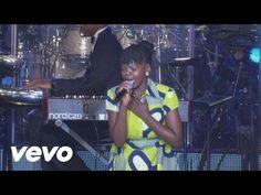 Music video by Joyous Celebration performing Modimo a le Teng. (P) 2014 SME Africa (Pty) Ltd Joyous Celebration, Gospel Music, Music Videos, Celebrities, Youtube, Live, Celebs, Youtubers, Celebrity