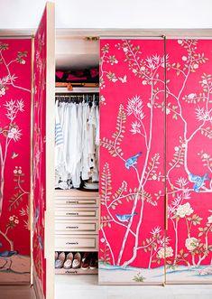 8 genius tips for organizing your closet