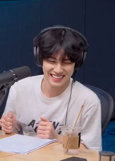 """takes of Pil hd to make your day a little brighter 🌞 He looks so good in simple white shirt 😭😭"""" Day6 Dowoon, Jae Day6, Exo Red Velvet, Kim Wonpil, Young K, Kpop, December, Celebrities, How To Make"""