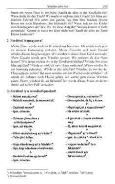 Maklári Tamás - Német nyelvtani ABC German, English, Facebook, Words, Animales, Learn German, Grammar, Knowledge, Deutsch