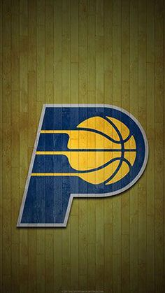 Pacers Iphone Wallpapers Top Free Pacers Iphone within Indiana Pacers Wallpapers Iphone - Find your Favorite Wallpapers! Nba Basketball Teams, Indiana Basketball, College Basketball, Basketball Hoop, Indiana Pacers Players, Indiana Pacers Jersey, Basketball Compression Pants, Rose Nba, Sports Team Logos