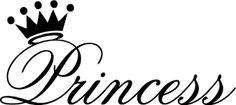 Image result for princess crown