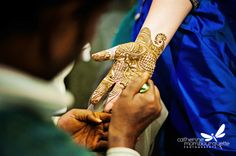 captured by Catherine Mombourquette Photography Hand Henna, Hand Tattoos, Wedding Day, Bangles, Photography, Jewelry, Fashion, Pi Day Wedding, Jewlery