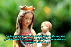 Mothers Day Images :Get some of the best happy Mothers Day Images, wallpaper and pictures on this mothers day Get Happy Mothers day images now ❤ 2017 Pics, 2017 Images, Happy Mothers Day Images, Mothers Day Cards, Wish Quotes, Get Happy, Love You, My Love, Funny