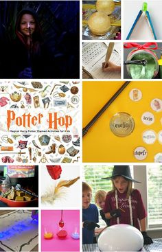 82 Best Harry Potter Ideas For Kids Images In 2019 Harry Potter