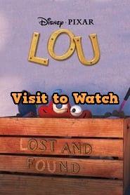 Hd Lou 2017 Ganzer Film Deutsch Movies To Watch Suspense Movies Movies