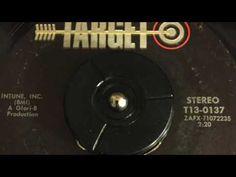 Jack Reno - Hitchin' A Ride