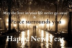 brand new wishes for the new year and images with the prosperous and new wishes to be sent to friends family. Can also be used as desktop wallpaper New Year Wishes Images, Happy New Year Wishes, Friends Family, Neon Signs, Peace, News, Life, Sobriety, World