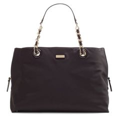 kate spade | designer diaper bags - *this close* to pulling the trigger