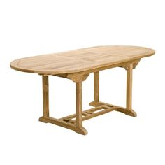 étonnant table basse bois design | Décoration française ...