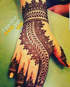 Henna Design Ideas – Henna Tattoos Mehendi Mehndi Design Ideas and Tips Mehandi Designs, Henna Art Designs, Mehndi Designs 2018, Mehndi Designs For Girls, Mehndi Designs For Beginners, Modern Mehndi Designs, Bridal Henna Designs, Dulhan Mehndi Designs, Mehndi Design Pictures
