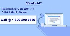 If you face any issue further or have any question kindly contact QuickBooks technical representative for further assistance. Error Code, Coding, Number, This Or That Questions, Face, The Face, Faces, Programming