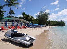 Mullins Beach, St.Peter Atlantic Hurricane, Windward Islands, Reasons To Live, Caribbean Sea, Barbados, Snorkeling, Beautiful Beaches, Trinidad And Tobago, Sunrise