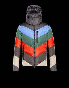 Jackets Und Overcoat 21 Besten Pinterest Dressmaking Auf Bilder 7C6nZxwSAq