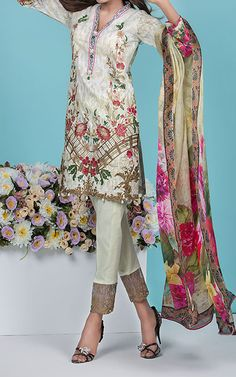 You will find elegant and latest Pakistani designer lawn suits. Our collection of Lawn prints are delicately made and mostly added with embellishments.This collection is the need of every woman for sunny days. From bold and eye catching vibrant printed shirts to lighter shades, Pakistani lawn dresses enables you to anchor any colour this summer.Visit Here For Information http://www.786mall.pk/dresses/pakistani-lawn