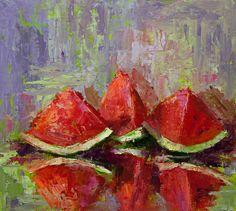 Watermelon+For+Snacks-Blog.jpg 600×537 pixeles