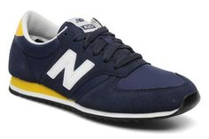 new balance gris jaune flamme heirloom