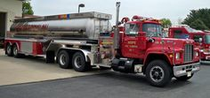 KME Fire Trucks for Sale | farmer52, Dougsr, paul roncetti and 1 other like this