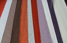 Bezugsstoff, Polsterstoff, Stoffbezug aus aktueller Kollektion, viele Farben zum Sonderpreis 1 lfm € 4,95