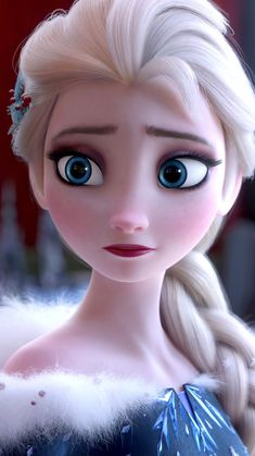 Disney Princess Frozen, Frozen And Tangled, Frozen Elsa And Anna, Elsa Anna, Elsa Pictures, Frozen Pictures, Disney Pictures, Frozen 2 Wallpaper, Cute Disney Wallpaper