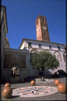 Noli, Savona, Liguria - ©