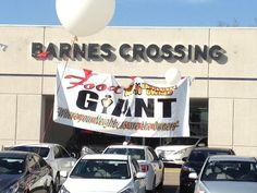 Barnes Crossing Hyundai Bchyundai On Pinterest