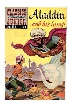http://thumbs2.picclick.com/d/l400/pict/141799844969_/Classics-Illustrated-Junior-516-Aladdin-and-His.jpg