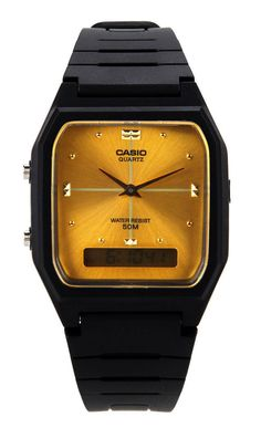 Casio AW 48HE 9AVDF Watches.   http://zocko.it/LD4MG